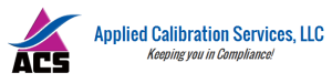 Applied Calibration Services